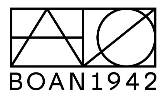 boan_logo