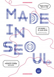 madeinseoul