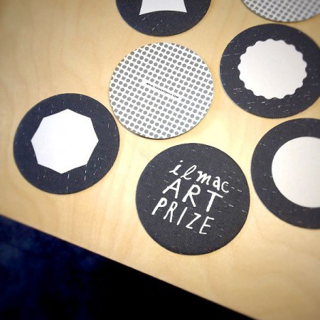 Ilmac_Art_coaster_2
