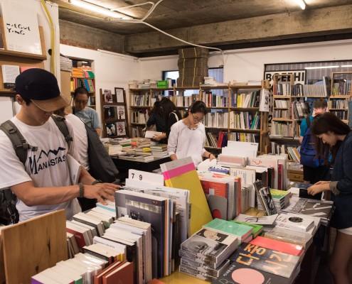 2016-lunar-book-society-artist-talk-1-by-joo-yongseong