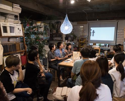 2016-lunar-book-society-artist-talk-7-by-joo-yongseong