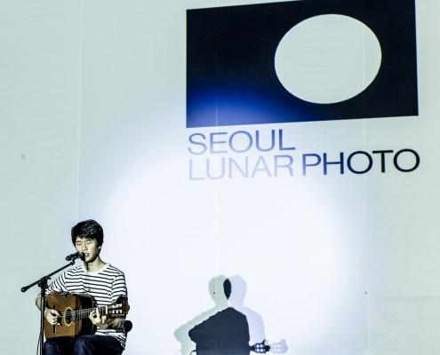 29-seoul-lunar-photo-night